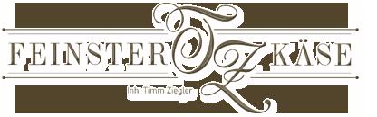 www.feinster-kaese.de
