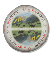 Walgusto Hobelkäse