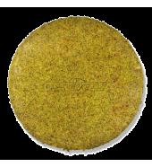 Baldauf Zitronenpfefferkäse