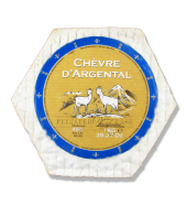Chevre de Argental