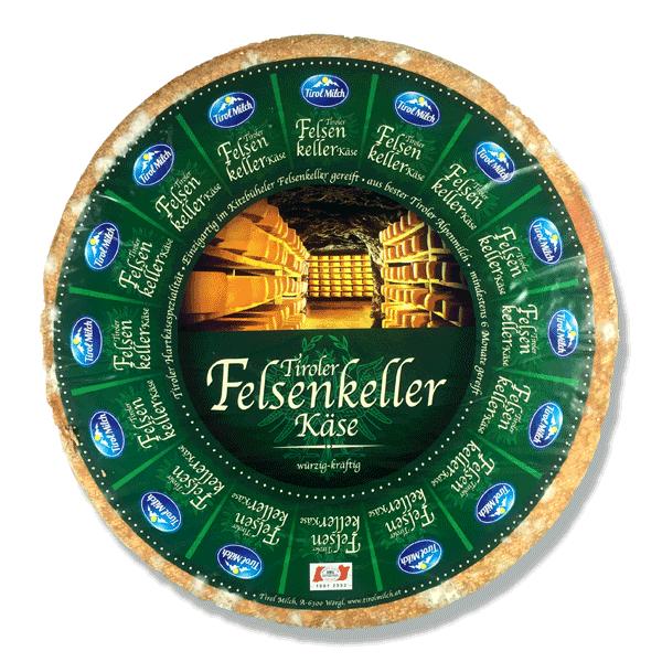 Tiroler Felsenkeller
