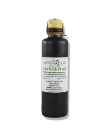 Kürbiskern Öl 0,2l