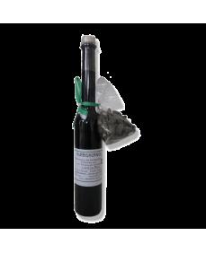 Kürbiskern Öl 0,1l