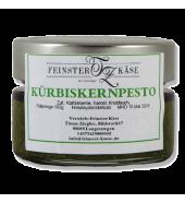 Kürbiskern Pesto (Konzentrat)
