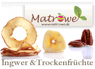 www.matrowe.de