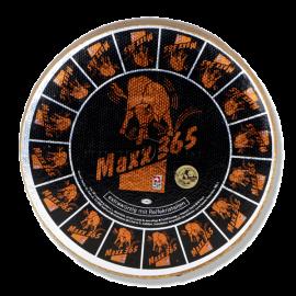 Maxx 365