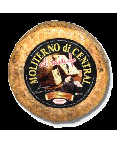 Moliterno Tartufo (Trüffelpecorino)