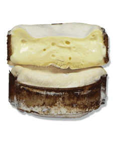 Vacherin Mont d´Or MINI (ca. 440g)
