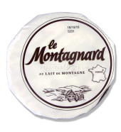 Le Montagnard