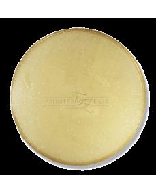 Parmesan Parmigiano Reggiano 3 Jahre 1/2 Laib