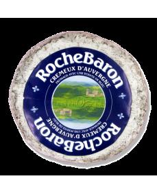 Roche Baron